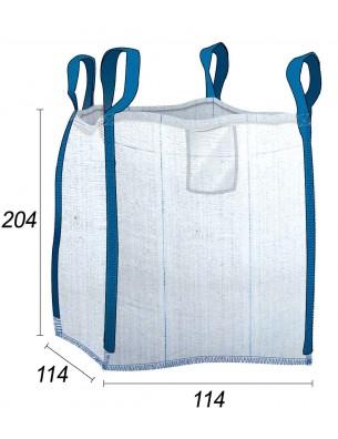 Big Bag Sacs Très gros Volume